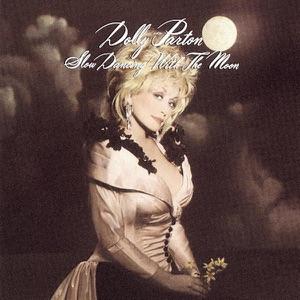 Dolly Parton - A Heartache Tonight - Line Dance Music