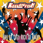 Reel Big Fish - The Set Up (You Need This)