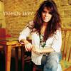 Una Noche Mas - Yasmin Levy