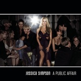 A Public Affair - Single