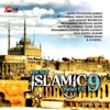 Best Islamic Naats Vol. 9 (Voice Only)