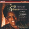 Jessye Norman & Christopher Bowers-Broadbent - The Holy City