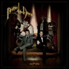 Vices & Virtues, Panic! At the Disco