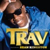 Up and Down feat Sean Kingston Radio Version Single