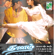 Thaalam (Original Motion Picture Soundtrack) - A. R. Rahman