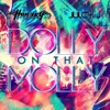 Dolly on that Molly feat Juicy J EP