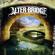 Alter Bridge Photo