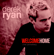 Welcome Home (The Gathering) - Derek Ryan