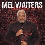 Mel Waiters - Down Home People