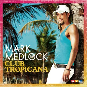 Mark Medlock - Put a Smile On Your Face - Line Dance Music