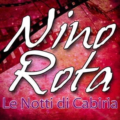 Le Notti Di Cabiria - Nino Rota