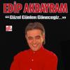 Edip Akbayram - Güzel Günler Göreceğiz artwork