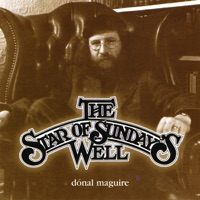 Star of Sunday's Well by Dónal Maguire on Apple Music