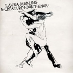 Laura Marling - All My Rage