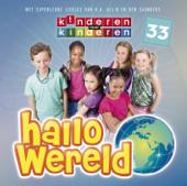 Hallo Wereld 33