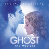 Cast of Ghost - The Musical - Three Little Words