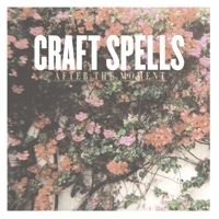Craft Spells Midnight Render