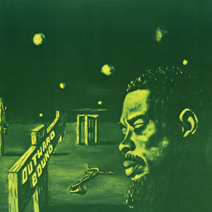 Eric Dolphy - Outward Bound (Remastered)