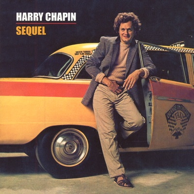 Sequel - Harry Chapin