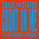 Count On Me (feat. Moko) - Chase & Status