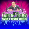 Game Show Music and Sound Effects