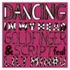 Dancing in My Head (feat. Lily Minou) - Single ジャケット写真