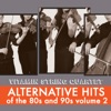 Vitamin String Quartet Performs Alternative Hits of the 80s and 90s, Vol. 2, Vitamin String Quartet