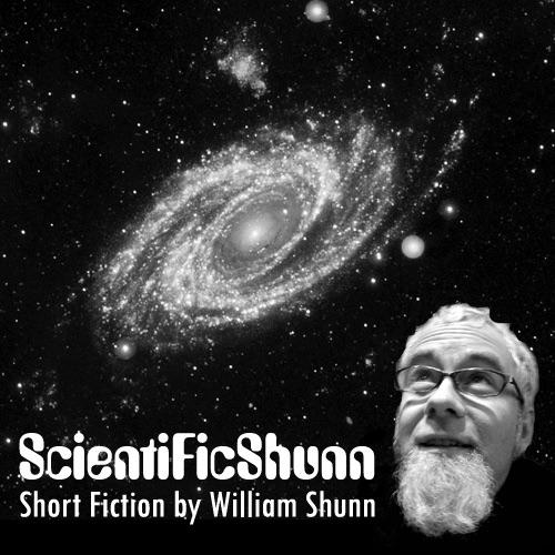 ScientiFicShunn