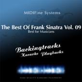 Love and Marriage ((Originally Performed by Frank Sinatra) [Karaoke Version])
