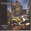 Buy Somewhere In Time by Dino on iTunes (基督教與福音)