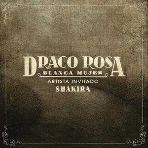 Blanca Mujer (feat. Shakira) - Single Mp3 Download