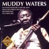 Muddy Waters ジャケット写真