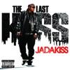 Jadakiss - By My Side