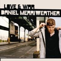 Love & War (Deluxe Version) Mp3 Download