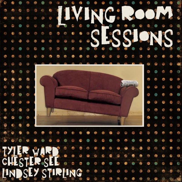Living Room Sessions - Single