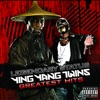 Legendary Status: Ying Yang Twins Greatest Hits, Ying Yang Twins