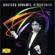 Danzon No. 2 - Gustavo Dudamel & Simón Bolívar Youth Orchestra of Venezuela