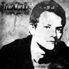 Random Recordings, Tyler Ward