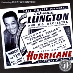 Duke Ellington - Don't Get Around Much Any More