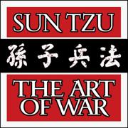 Download The Art of War: Original Classic Edition (Unabridged) Audio Book