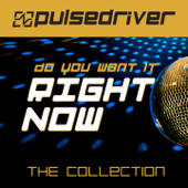[Download] Do You Want It Right Now (Sal De Sol Remix) MP3