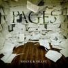 Pages, Shane & Shane