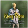 My Little Lady (Re-Recordings), Kenny Rogers