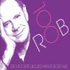 Rob de Nijs - Rob 100 kunstwerk