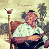 Rey Cabrera - Los Refrancitos