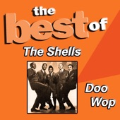 The Shells - Baby Oh Baby