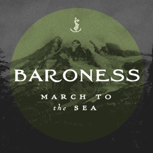 March to the Sea - Single Mp3 Download