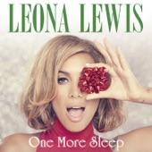 One More Sleep (Remixes) - EP