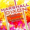 Carnaval (feat. Anofela & Grand Poucet) - Single, Marshall Dixon