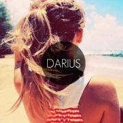 Velour - Darius